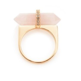 shopbob-quartz-ring