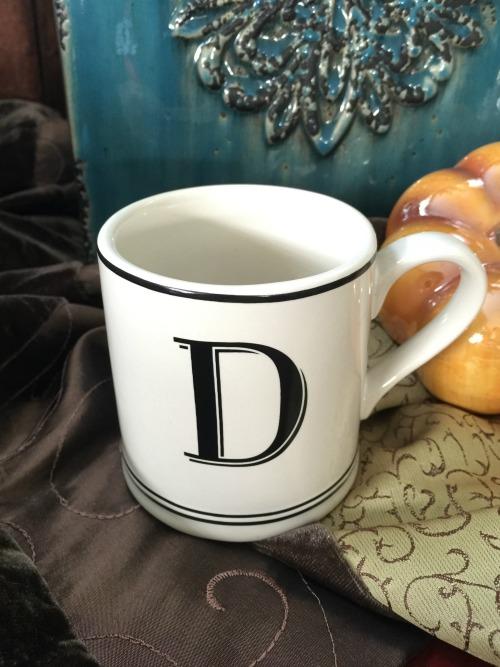 d-mug
