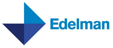 Edelman_Logo_Color
