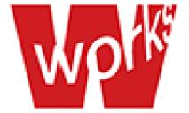 Works.San Jose logo