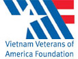 VVAF (Vietnam Veterans of America Foundation), Annual Report