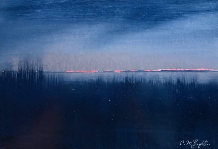 22indigo-rain22-oil-on-brushed-aluminum-1522-x-1922-975.jpg