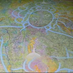 link to dakini map