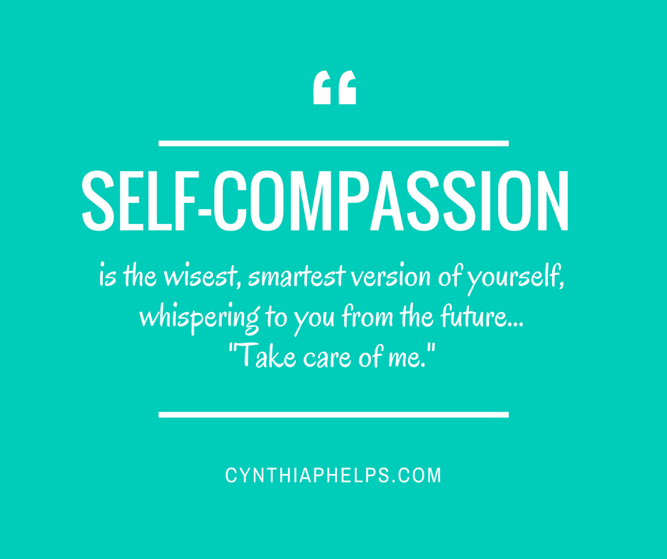Self compassion, Life coach, Addiction Recovery, Physician Burnout, Compassion fatigue, Job stress, Exhaustion, Self help, Health professional, TED Speaker, Emotional Fitness
