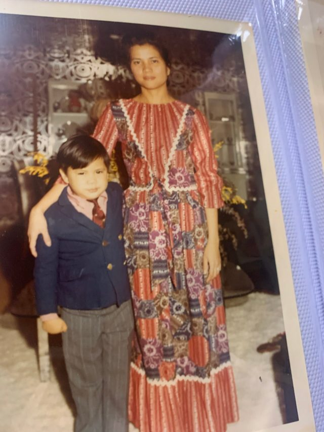 meandmom1971