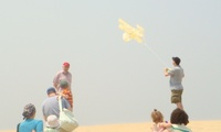 Top_of_dune_cropped_kite_up_rick__2