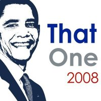 That_one_2
