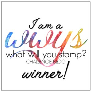 wwys_winner badge