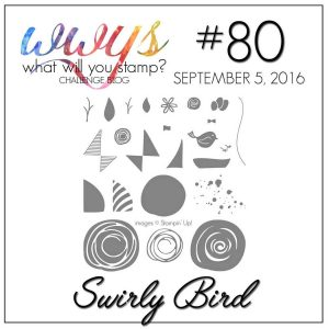 wwys80_swirly bird
