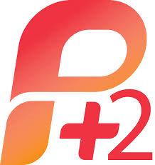#487 Premier+2