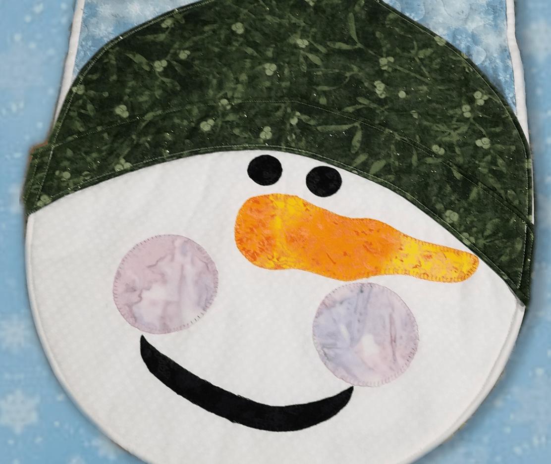 snowman_tablerunner_1
