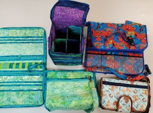 #554 Sew and Craft with Kelly