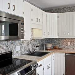 New Kitchen Decorating Ideas For The Big Reveal My Parents Cynthiaweber Com
