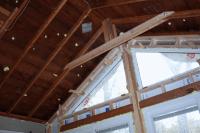 Cottage Reno: A Little Gem on Lake Huron gets a Big Facelift