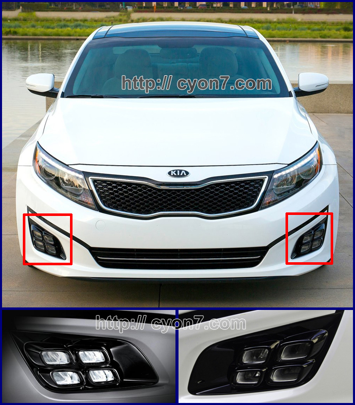 Kia Optima Likewise 2015 Kia Optima Headlight Wiring Diagram On Kia