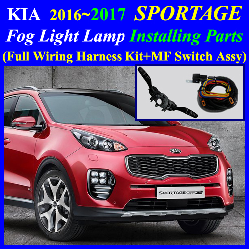 2015 Kia Soul Wiring Diagram Complete Car Engine Scheme And Wiring