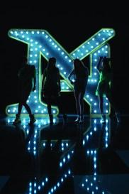T-ara N4 Teaser Pict 08
