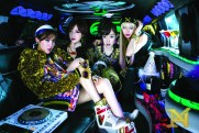 T-ara N4 Teaser Pict 02