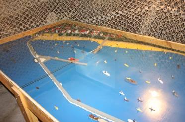 2015.06.27 - Morskie Tajemnice otwarcie