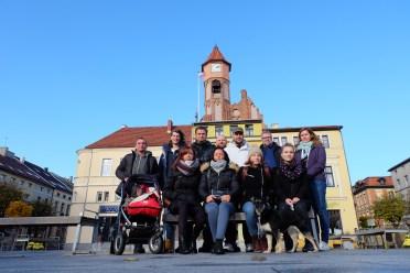2016.10.29 - Wyjazd do Brodnicy