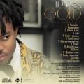 NEW ALBUM: Ed iZYCS' NEW ALBUM IS AUDITORY GOLD