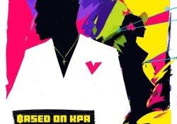 Ladipoe feat. Crayon – Based On Kpa (Audio+Video)