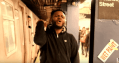 Lamboginny – We Got You [VIDEO]