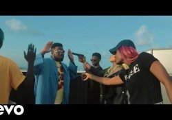 [New Video] Magnito feat RMD Alex Unusual – Relationship Be Like (Part 9)