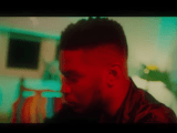 New Video: Nonso Amadi feat. Kwesi Arthur – 'Comfortable'