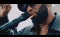 Praiz – Hustle ft. Stonebwoy [New Video]