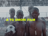 Olamide – Oil and Gas [New Video]