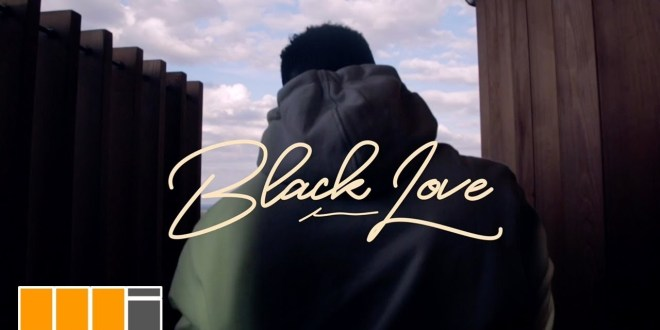 CYPHER9JA.COM 8aed76fhsem Download Mp3:- Sarkodie – Black Love (Prod by MOGbeatz) MUSIC