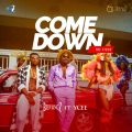 New Video: BeevLingz feat. Ycee – 'Come Down'