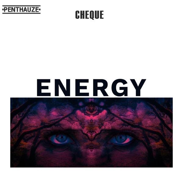 CYPHER9JA.COM Cheque-Energy Cheque – Energy MUSIC