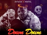 CYPHER9JA.COM DJ-Baddo-–-Down-Down-ft.-Jaywon-Martel New Video: Skepta feat. Cheb Rabi, B Live – 'Love Me Not' MUSIC-VIDEO