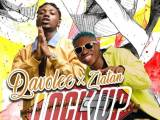 DavoLee feat. Zlatan – 'Lock Up'