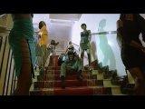 CYPHER9JA.COM Eugy-–-Lolo-Remix-ft.-Harmonize-1 {HOT TRACK} PAUSE - MONEY MUSIC