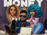 CYPHER9JA.COM GospelOnDeBeatz-–-Money-ft.-Okiemute-Moonchild-Sanelly-768x768 New Video: DJ Bright feat. Iyanya – 'Luv 2 Party MUSIC-VIDEO