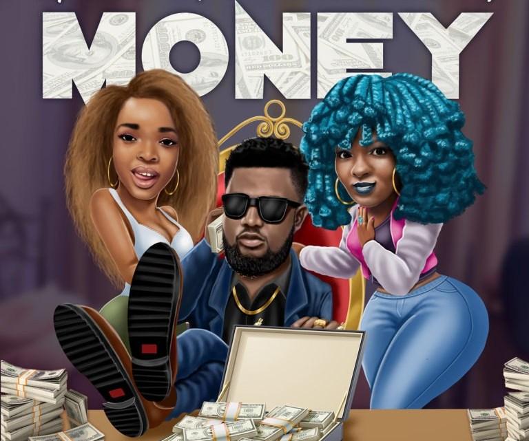 CYPHER9JA.COM GospelOnDeBeatz-–-Money-ft.-Okiemute-Moonchild-Sanelly-768x768 New Video: GospelOnDeBeatz feat. Okiemute & Moonchild Sanelly – 'Money' MUSIC-VIDEO