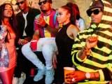 CYPHER9JA.COM ID-Cabasa-x-Olamide-x-Wizkid-–-Totori-768x768-1-1 New Video: GospelOnDeBeatz feat. Okiemute & Moonchild Sanelly – 'Money' MUSIC-VIDEO