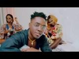 New Video: Kweku Smoke feat. Sarkodie – 'Yedin'