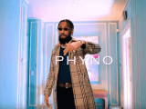 CYPHER9JA.COM Phyno-The-Bag WATCH: Danny S feat. Olamide – 'Waka Jeje' Video MUSIC