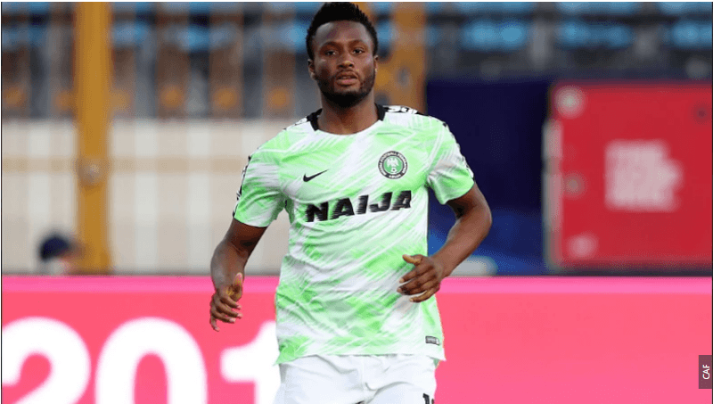 CYPHER9JA.COM Screenshot-15 Mikel Out! Long-serving midfielder retires from the Super Eagles after 16 years in national colours SPORT