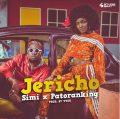 New Video: Simi feat. Patoranking – 'Jericho'
