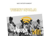 Terry Apala – Apala Wifi