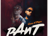CYPHER9JA.COM Voice_Ft_Phyno_-_Pant Download Mp3:- Burna Boy – Pull Up MUSIC