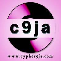 CYPHER9JA.COM download DOWNLOAD: UP NORTH – 2018 Nigeria Movie Banky W & Adesua Etomi HD, 3GP, Mp4 ENTERTAINMENT