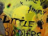 CYPHER9JA.COM tule Download Mp3:- Sarkodie – Black Love (Prod by MOGbeatz) MUSIC
