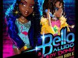 CYPHER9JA.COM Bella-Alubo-Lady-Donli-–-Unavailable Vader The Wildcard – 'Improper Fracture' (Blaqbonez Diss) MUSIC