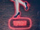 CYPHER9JA.COM Dotman-Tonight-Naijakit MP3: Lyta – Monalisa (Prod. By Killertunes) MUSIC